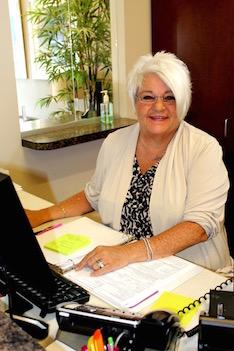 Janie Crosby p1
